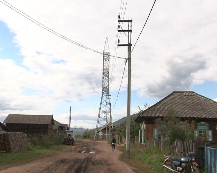 картинки туруки деревни горизонт-мебель предлагает вамкупить